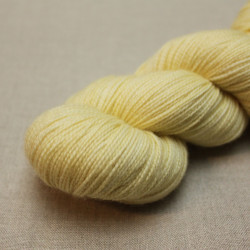 Ridge - Naturally dyed 4ply...