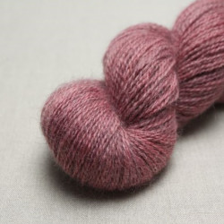 Moraine - Naturally dyed...